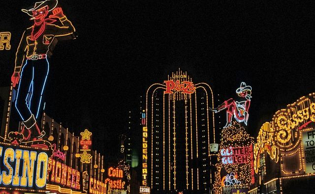 casino las vegas online online casino mit echtgeld