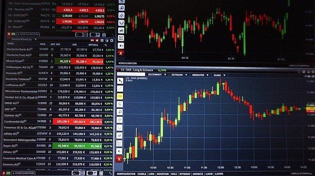 Einstieg in den Aktienhandel: Diese Anfängerfehler solltest Du vermeiden