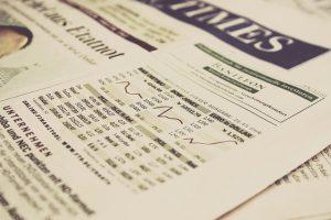 Risikomanagement: Das Aktiendepot verwalten und dabei Risiken minimieren