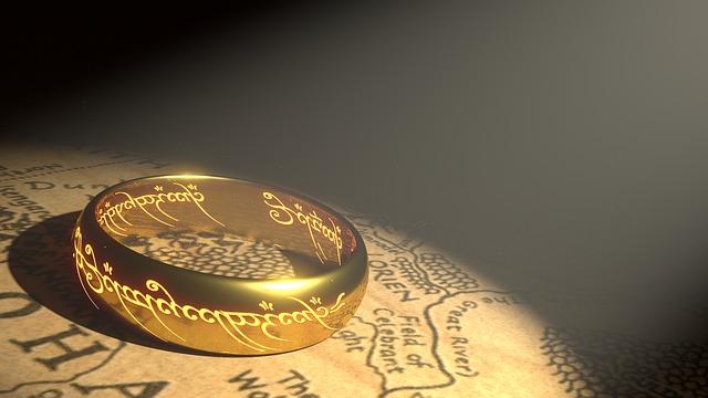 Gold verkaufen lohnt sich aktuell!