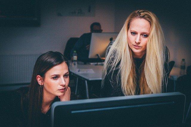 Online-Business aufbauen: Was braucht es dafür?